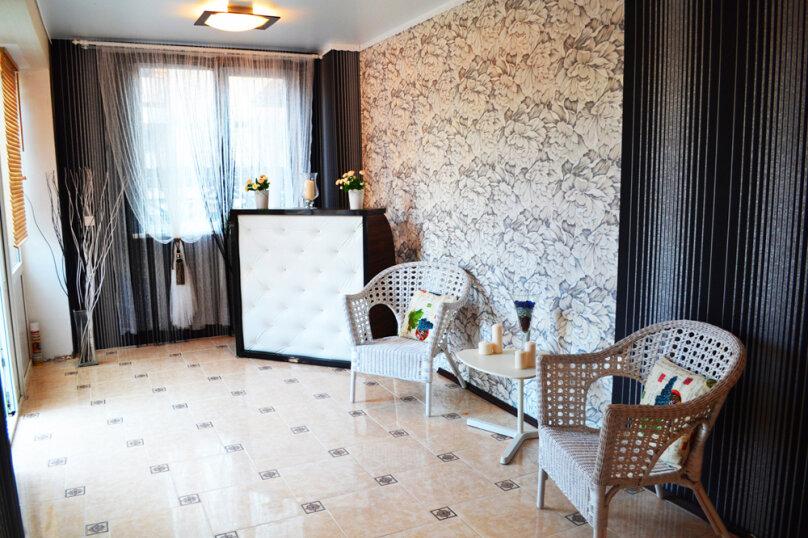 """Мини-отель """"Дежавю"""", Морская улица, 20В на 14 номеров - Фотография 11"""