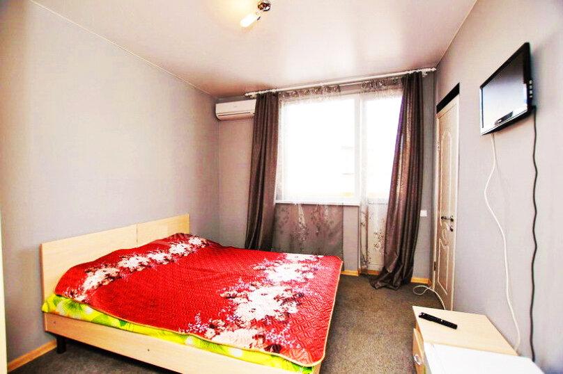 """Мини-отель """"Дежавю"""", Морская улица, 20В на 14 номеров - Фотография 36"""