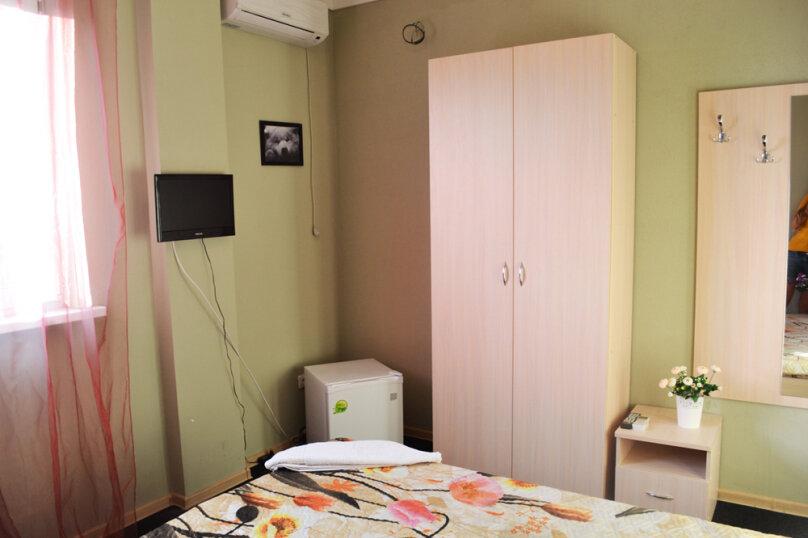 """Мини-отель """"Дежавю"""", Морская улица, 20В на 14 номеров - Фотография 39"""