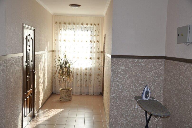 Alexandra Guest House, улица Станиславского, 86 на 20 комнат - Фотография 3