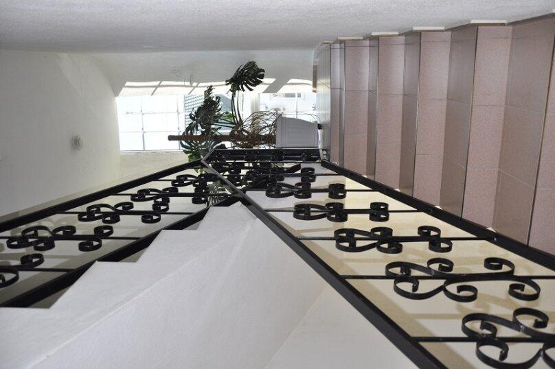 Alexandra Guest House, улица Станиславского, 86 на 20 комнат - Фотография 4
