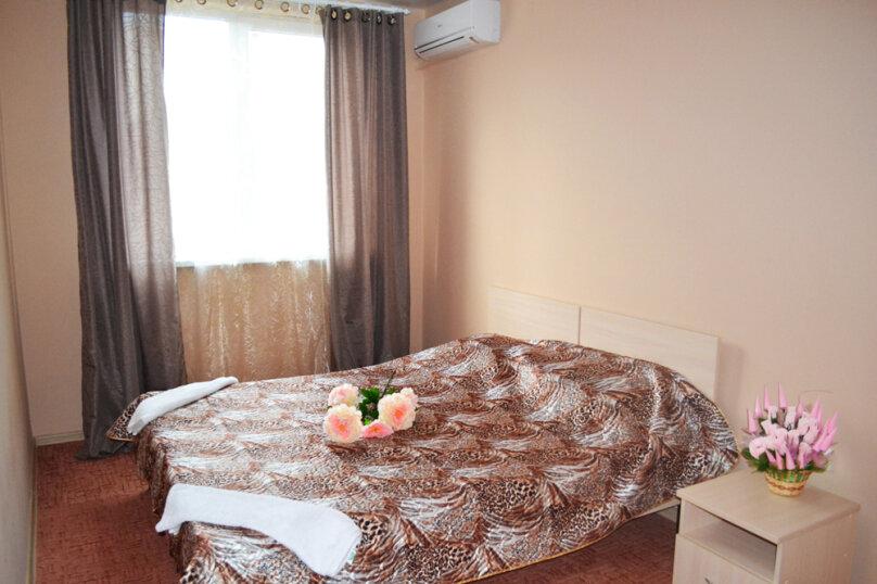 """Мини-отель """"Дежавю"""", Морская улица, 20В на 14 номеров - Фотография 17"""
