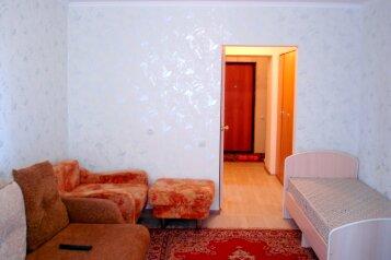 1-комн. квартира, 31 кв.м. на 3 человека, Новая, 4, Благовещенск - Фотография 2