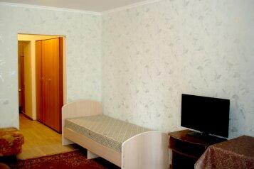 1-комн. квартира, 31 кв.м. на 3 человека, Новая, 4, Благовещенск - Фотография 3