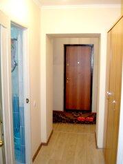 1-комн. квартира, 31 кв.м. на 3 человека, Новая, 4, Благовещенск - Фотография 4