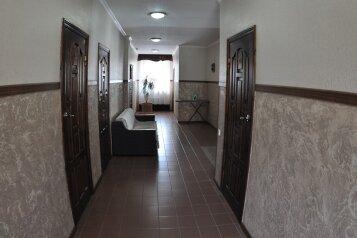 Гостевой дом, улица Станиславского, 86 на 19 номеров - Фотография 2