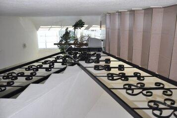Гостевой дом, улица Станиславского, 86 на 19 номеров - Фотография 4