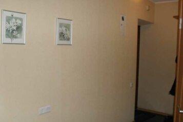 1-комн. квартира на 2 человека, Октябрьский проспект, 8, Центральный район, Новокузнецк - Фотография 2