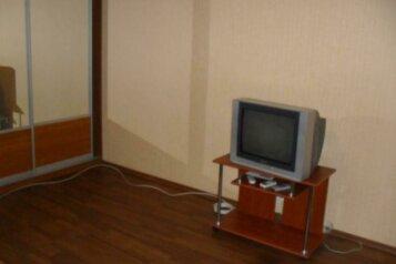 1-комн. квартира на 2 человека, Пионерский проспект, 47, Центральный район, Новокузнецк - Фотография 3