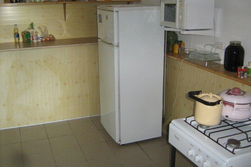 """Гостевой дом """"Территория отдыха"""", таллинская, 41 А на 4 комнаты - Фотография 15"""