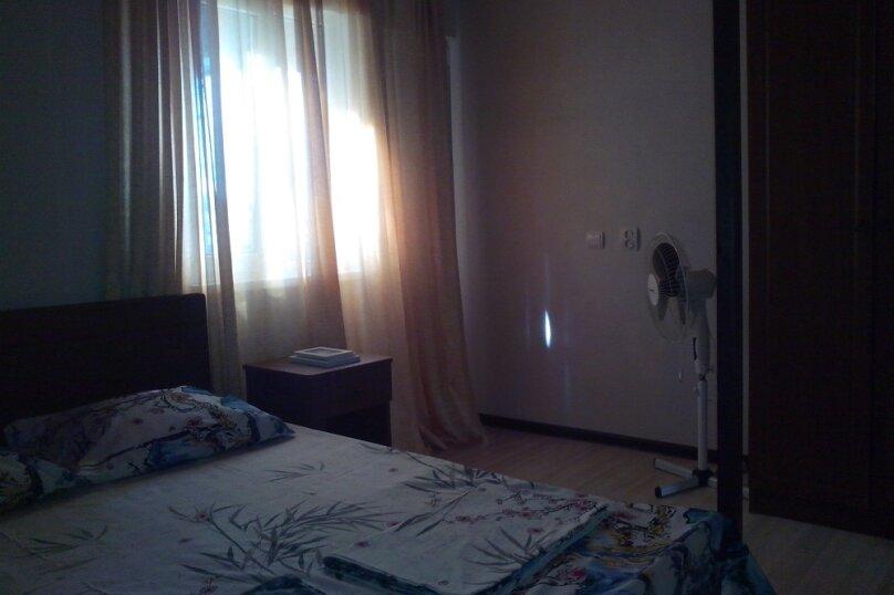 """Гостевой дом """"Территория отдыха"""", таллинская, 41 А на 4 комнаты - Фотография 17"""
