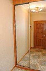 1-комн. квартира на 4 человека, улица Кирова, 109, Новокузнецк - Фотография 2