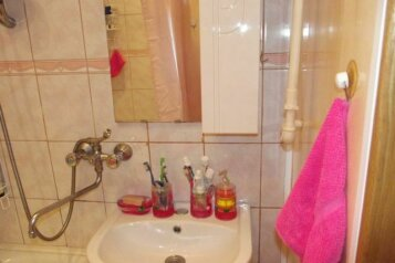 1-комн. квартира на 3 человека, проспект Дружбы, 20, Новокузнецк - Фотография 2