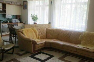 1-комн. квартира на 2 человека, проспект Ермакова, 7, Новокузнецк - Фотография 3
