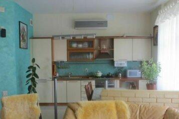 1-комн. квартира на 2 человека, проспект Ермакова, 7, Новокузнецк - Фотография 4
