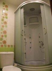 1-комн. квартира на 2 человека, проспект Металлургов, 44, Новокузнецк - Фотография 3
