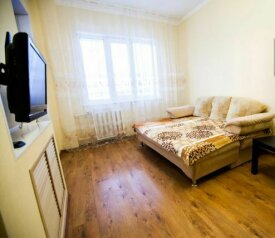 1-комн. квартира на 2 человека, улица Филиппова, 7, Новокузнецк - Фотография 3