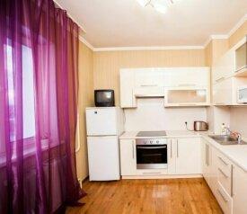 1-комн. квартира на 2 человека, улица Филиппова, 7, Новокузнецк - Фотография 4