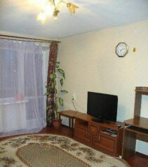 1-комн. квартира на 2 человека, улица Белана, 1, Новокузнецк - Фотография 4