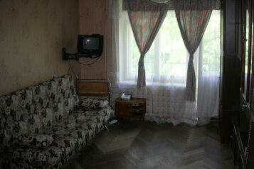 1-комн. квартира на 2 человека, улица Грдины, 7, Новокузнецк - Фотография 2