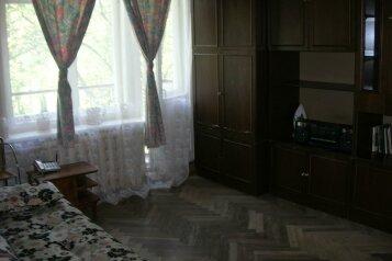 1-комн. квартира на 2 человека, улица Грдины, 7, Новокузнецк - Фотография 3