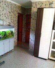 3-комн. квартира на 6 человек, проспект Металлургов, 36, Новокузнецк - Фотография 4