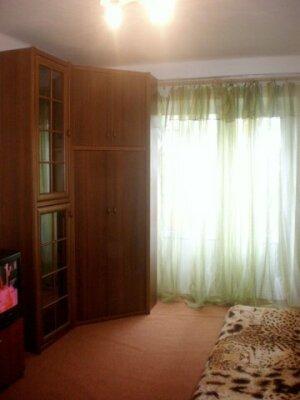 1-комн. квартира на 2 человека, проспект Бардина, 38, Новокузнецк - Фотография 1