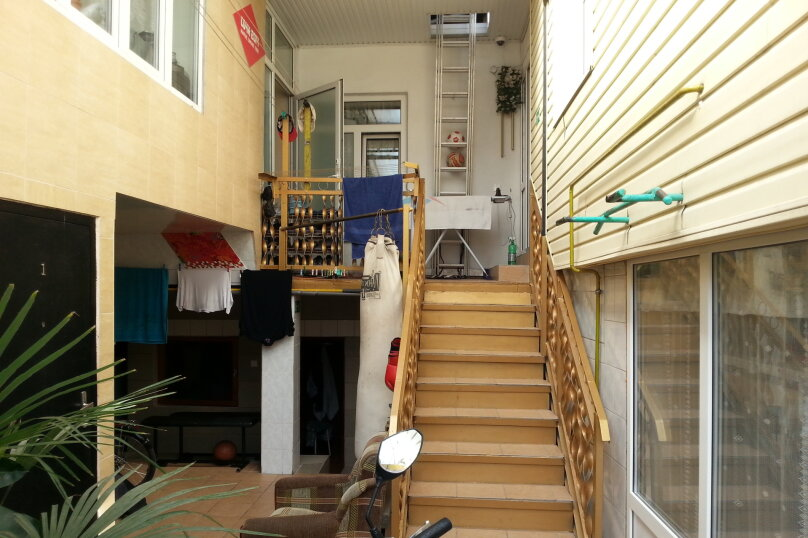 Пальма, улица Павлика Морозова, 61 на 5 комнат - Фотография 2