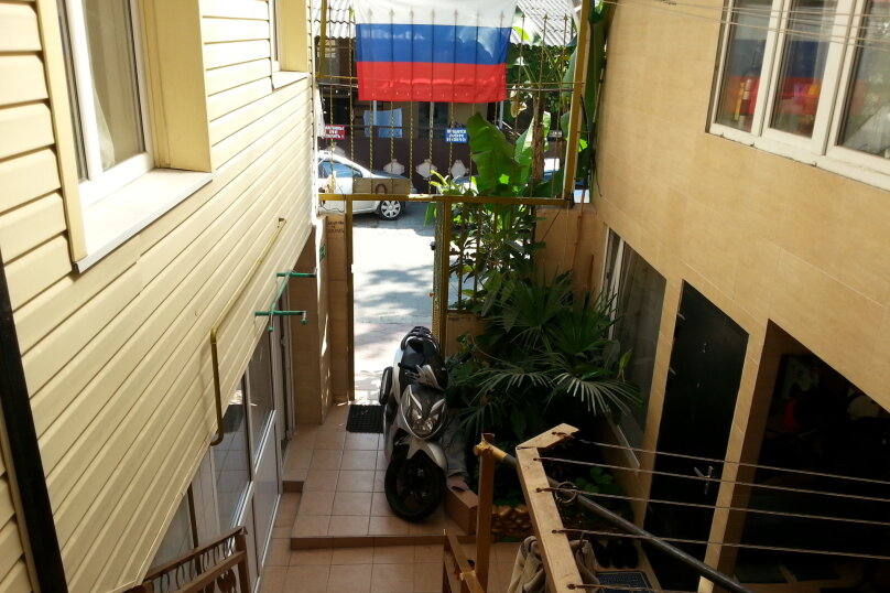 Пальма, улица Павлика Морозова, 61 на 5 комнат - Фотография 5