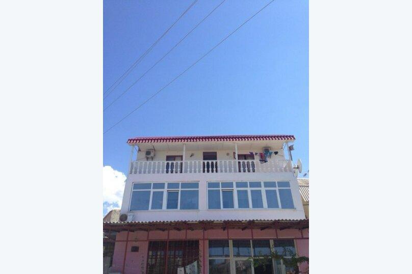 Пансионат АЛЬБАТРОС, улица Истрашкина, 7А на 7 номеров - Фотография 18