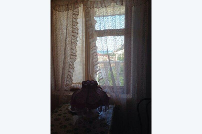 Пансионат АЛЬБАТРОС, улица Истрашкина, 7А на 7 номеров - Фотография 59