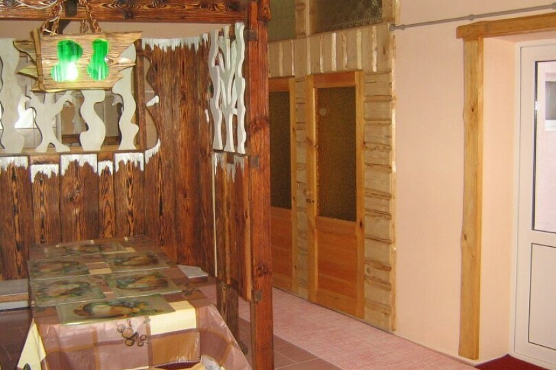 Дом, улица Дмитрия Ульянова, 30, Евпатория - Фотография 1