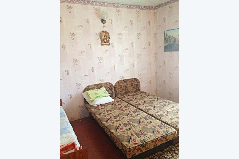 Альбатрос2, улица Истрашкина, 7А на 6 номеров - Фотография 14