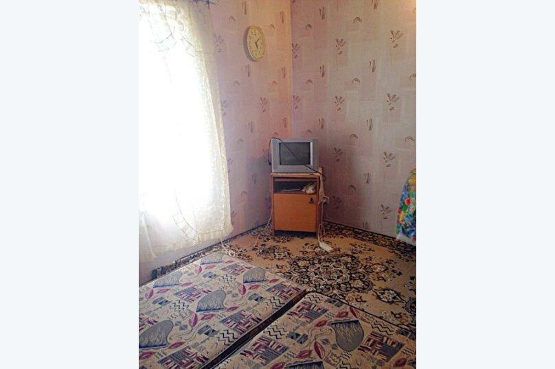 Альбатрос2, улица Истрашкина, 7А на 6 номеров - Фотография 15