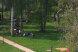 Пансионат, Ратехинское шоссе, ВЛ1 на 8 номеров - Фотография 9