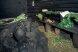 Пансионат, Ратехинское шоссе, ВЛ1 на 8 номеров - Фотография 23