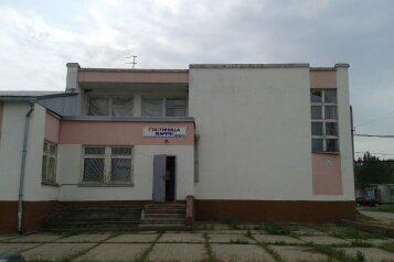 Гостиница, проезд Нефтяников, 183 на 8 номеров - Фотография 1