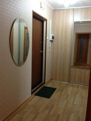 1-комн. квартира, 47 кв.м. на 3 человека, бульвар Карпова, 2А, Центральный округ, Миасс - Фотография 1