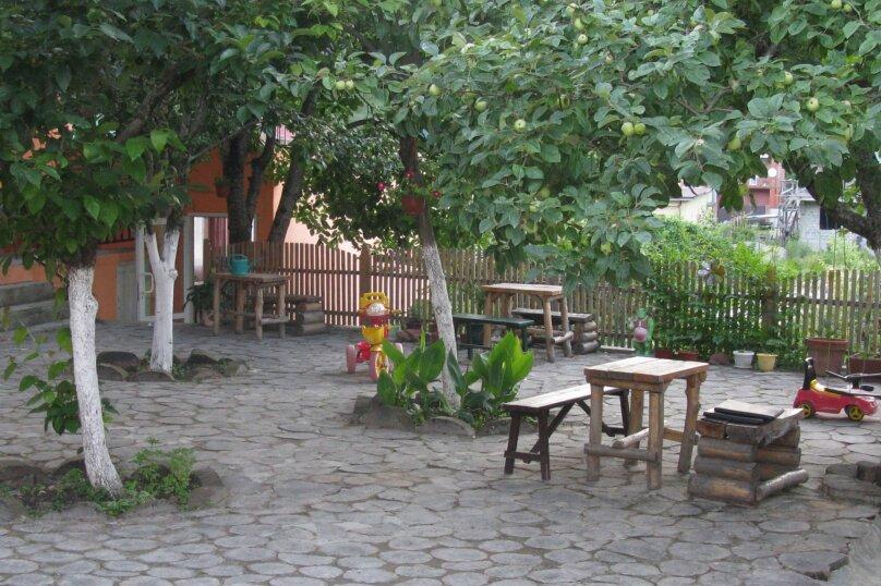 """Гостевой дом """"На Приморской 16"""", Приморская , 16 на 11 комнат - Фотография 46"""