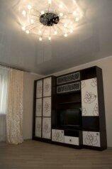 1-комн. квартира на 2 человека, улица Филиппова, 16, Центральный район, Новокузнецк - Фотография 3