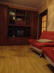 1-комн. квартира, 45 кв.м. на 3 человека, 3-я Курская улица, 25, Железнодорожный район, Орел - Фотография 4