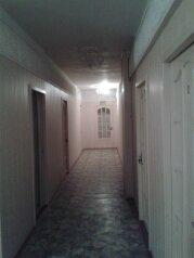 Номер 2:  Номер, Эконом, 3-местный, 1-комнатный, Гостиница, проезд Нефтяников, 183 на 8 номеров - Фотография 4
