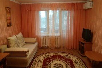 1-комн. квартира, 35 кв.м. на 4 человека, улица 13 Ноября, Евпатория - Фотография 1