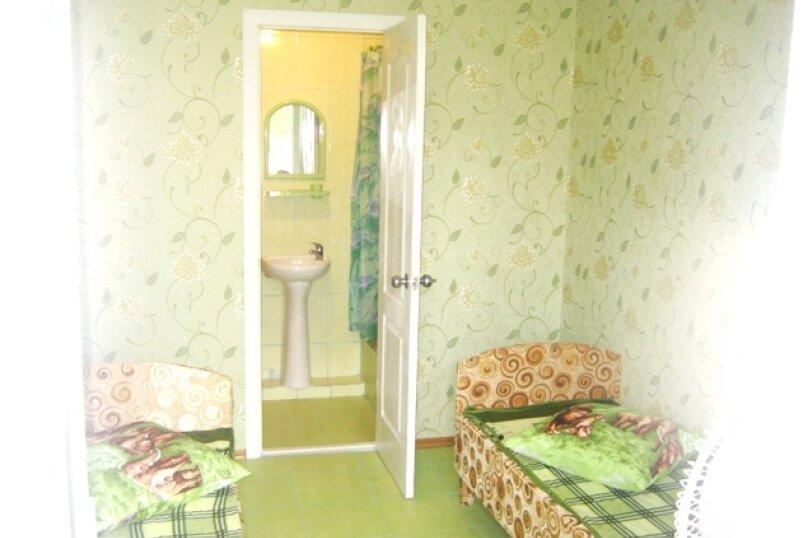 """Гостевой дом """"У Ирины"""", улица Стамова, 32 на 4 комнаты - Фотография 26"""