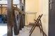 Коттедж на Мамайке, 157 кв.м. на 2 человека, 1 спальня, улица Фадеева, село Мамайка, Сочи - Фотография 4