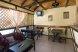 Коттедж на Мамайке, 157 кв.м. на 2 человека, 1 спальня, улица Фадеева, село Мамайка, Сочи - Фотография 5