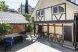 Коттедж на Мамайке, 157 кв.м. на 2 человека, 1 спальня, улица Фадеева, село Мамайка, Сочи - Фотография 11