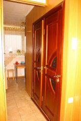 1-комн. квартира, 38 кв.м. на 3 человека, Ленинградский проспект, Южная часть, Новый Уренгой - Фотография 2