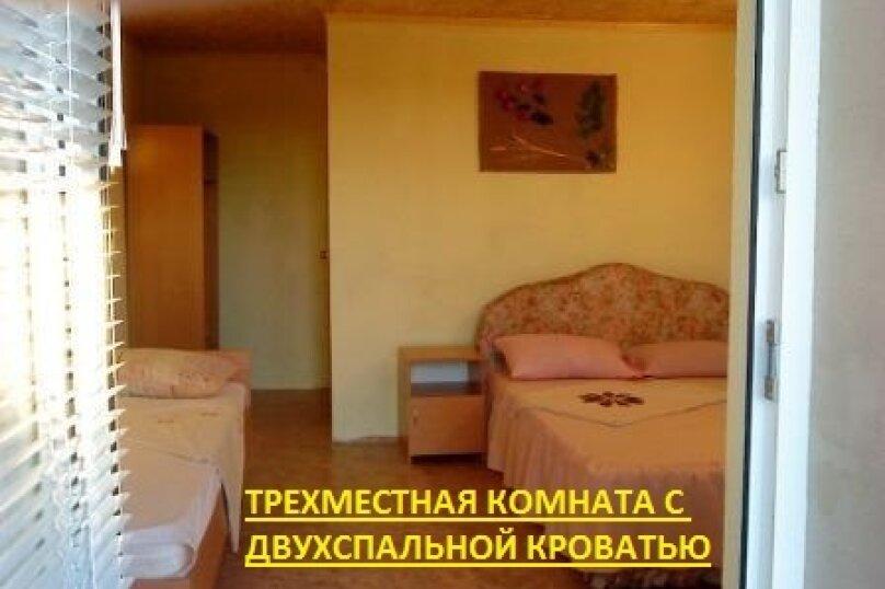 """Гостевой дом """"Солнечный дворик"""", Производственная, 38 на 12 номеров - Фотография 35"""