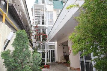 Гостевой дом, Приморская улица, 2Б на 50 номеров - Фотография 1